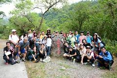2017慈林青年營