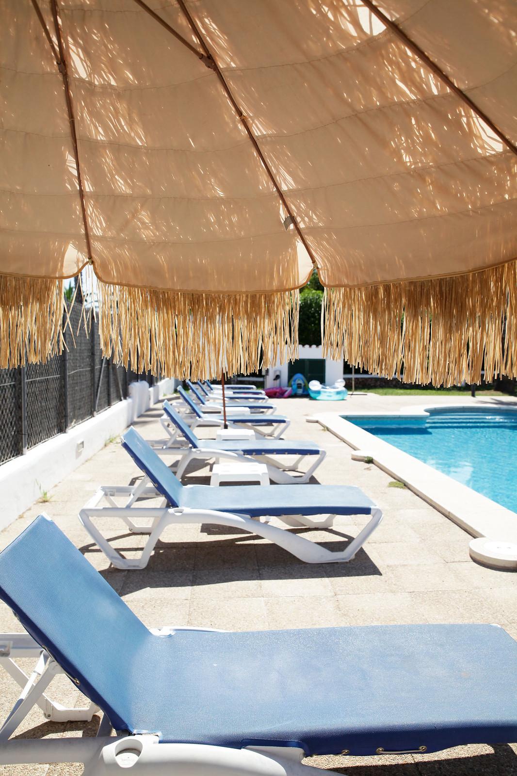 04_jamaica_apartamentos_menorca_vacaciones_en_familia_theguestgirl_travel_post_travel_viajar_fornells_menorca_the_guest_girl