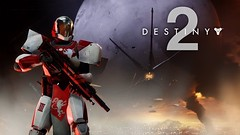 Destiny 2 PC Open Beta gets another 4K trailer