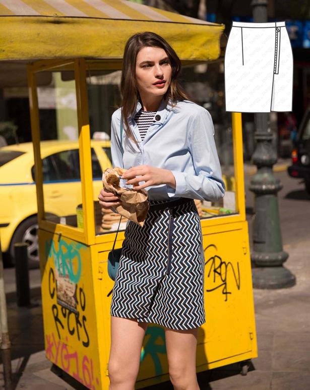 Skirt_Pattern_Blog_103