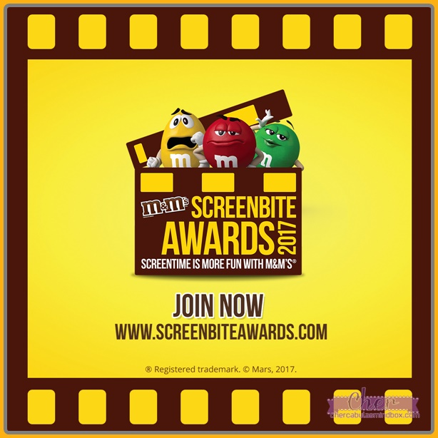 m&m-screenbite-awards-004