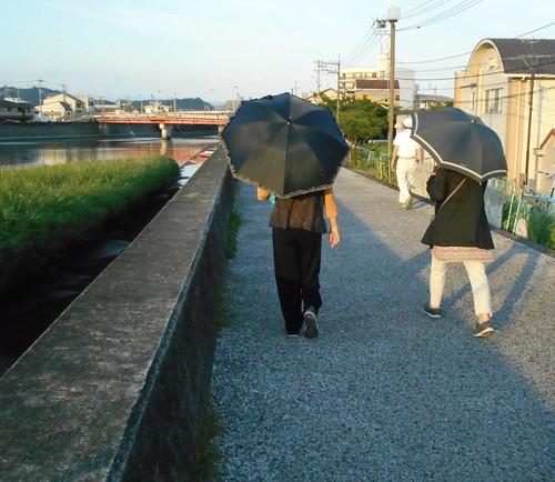 jp-kochi-arrivée (3)