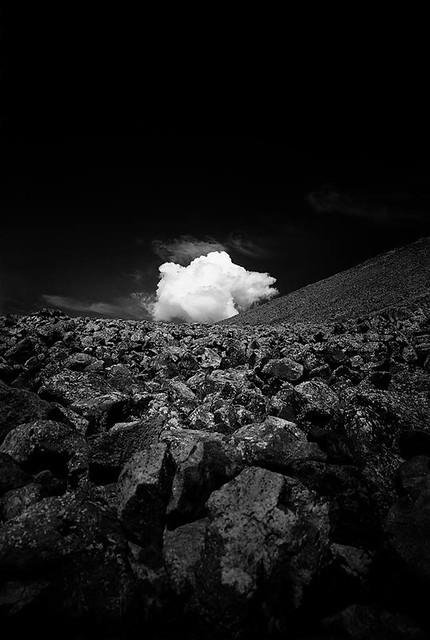 «Ամպ», 1980