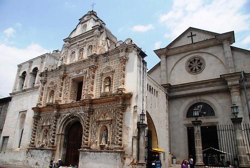 20 Quetzaltenango (Xela) (13)