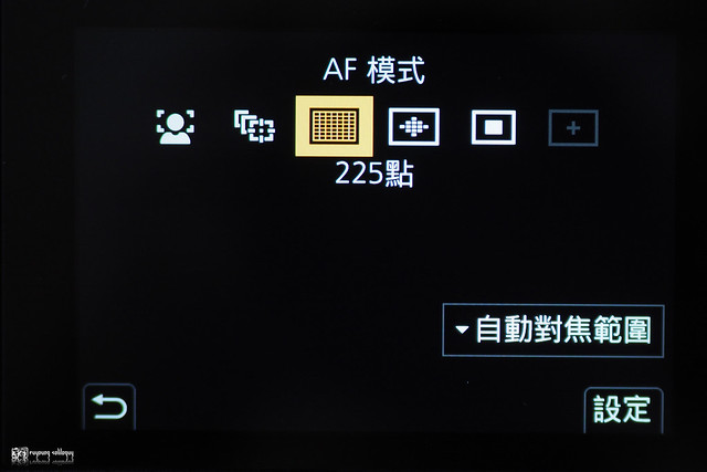 Panasonic GH5 | 34