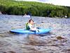 lake-kayaks-2