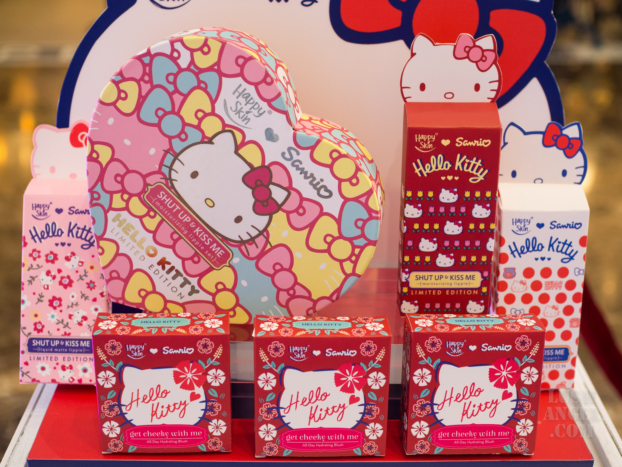 happy-skin-hello-kitty-collection