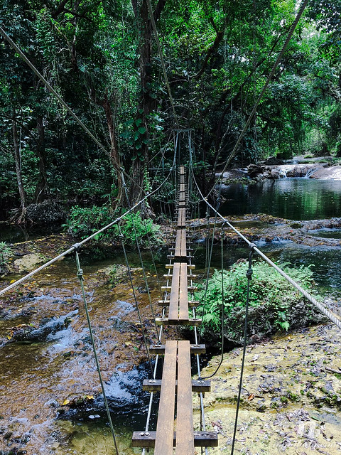 Kinh nghiệm du lịch bụi Vanuatu