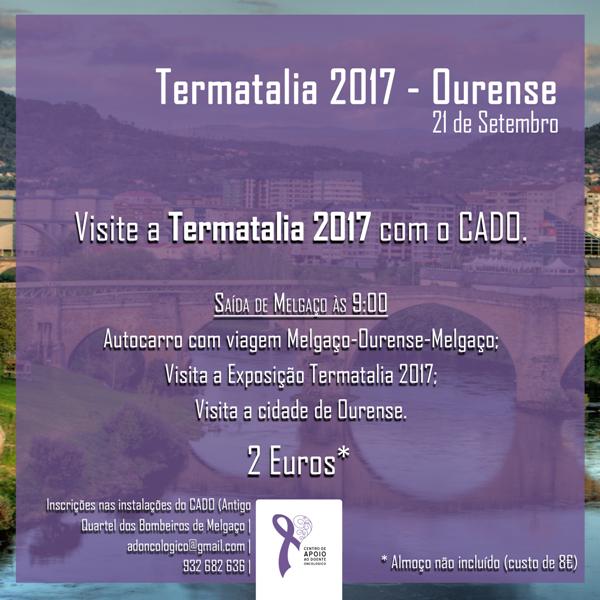 Termalia 2017