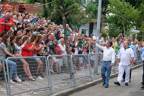 ALBERTO LOSA FOTOGRAFÍA-30