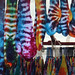 i want some new socks.. by m.midnight