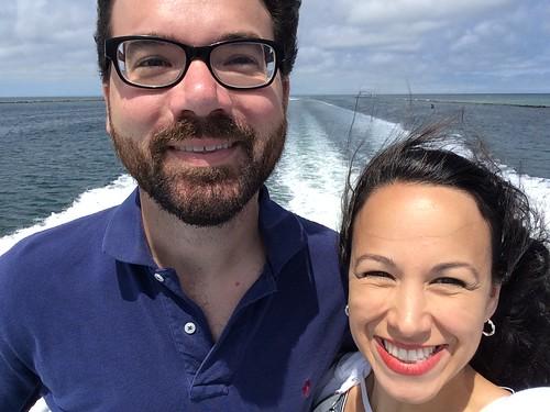 Nantucket 2017