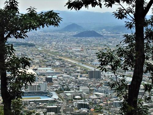 jp-takamatsu-Yashima2-plateau (2)