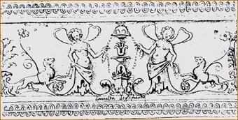 Codex_Escurialensis