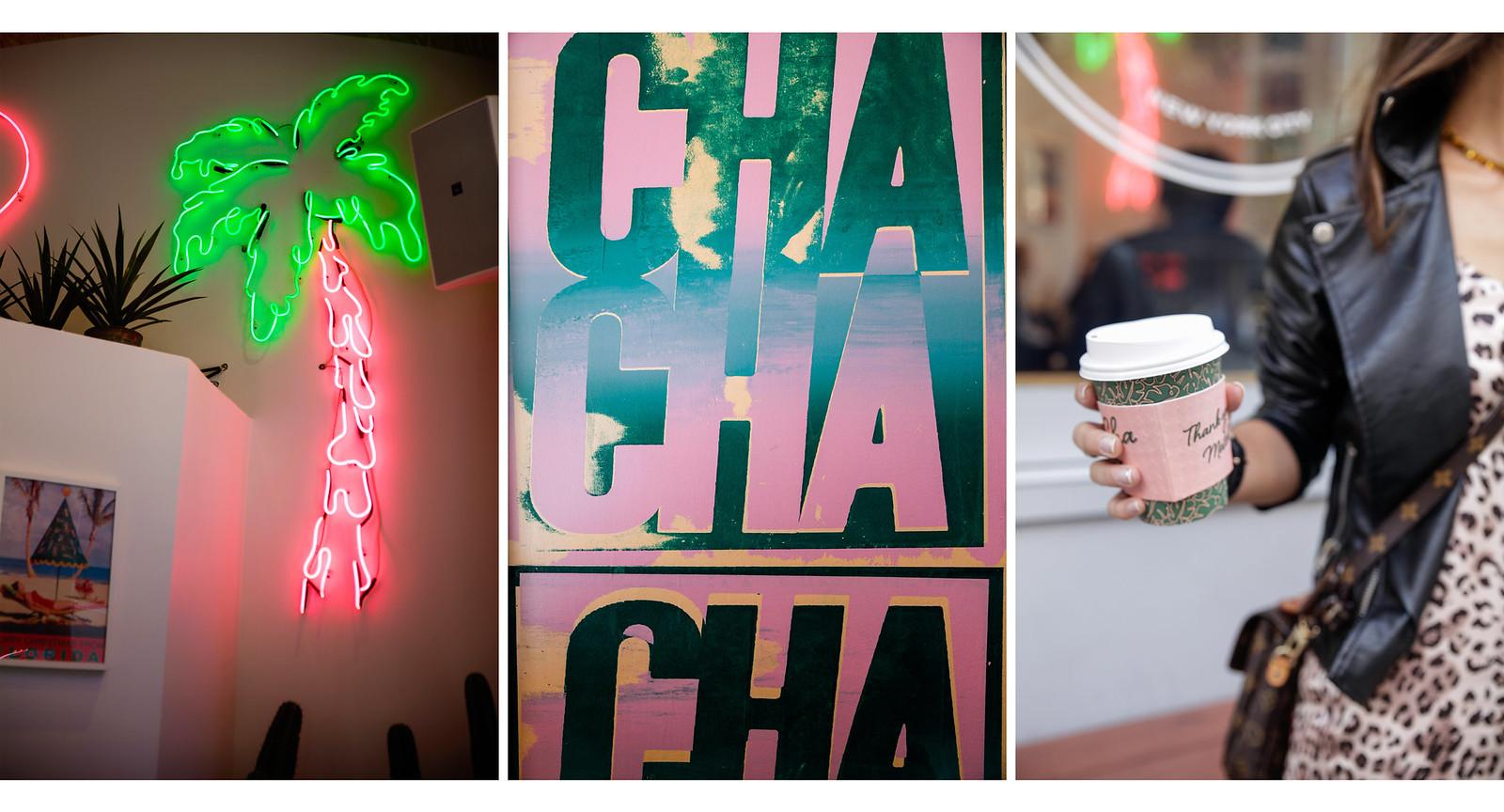 06_cha_cha_matcha_cafeteria_rosa_nueva_york_el_mejor_matcha_unicorn_croissant_breakfast_theguestgirl_nyc