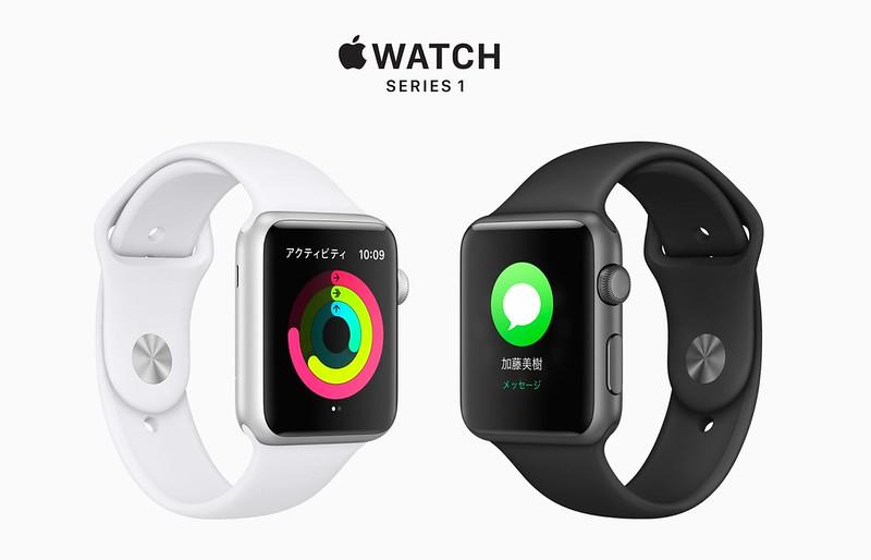 Apple_Watch_Series_1_-_Apple(日本)