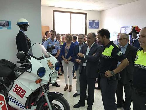 EXPO POLICÍA1