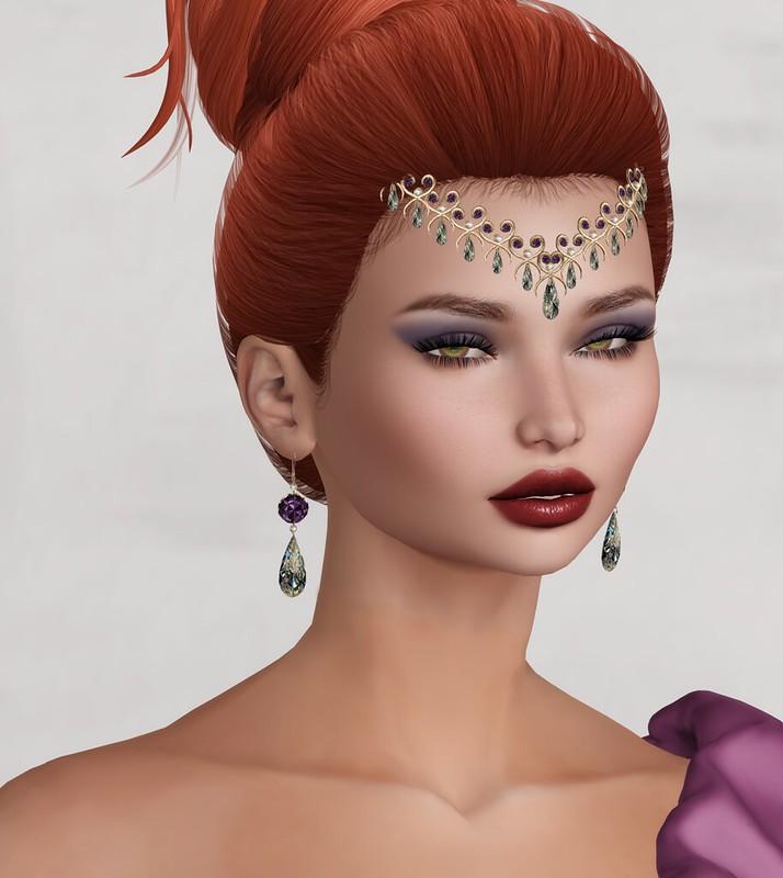 Zuri Rayna Jewelry 1