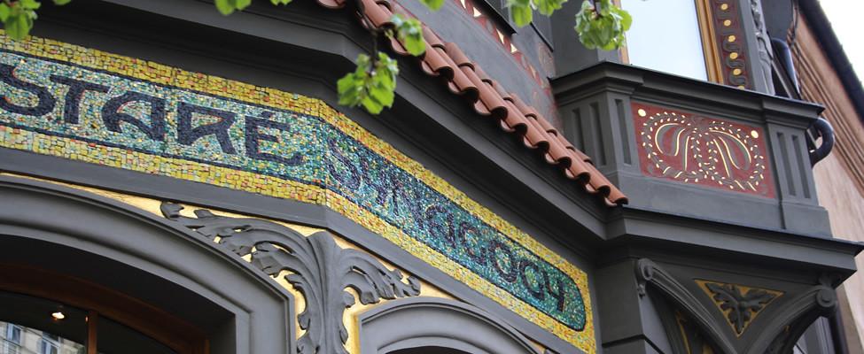 Stedentrip Praag: bekijk alle tips | Mooistestedentrips.nl