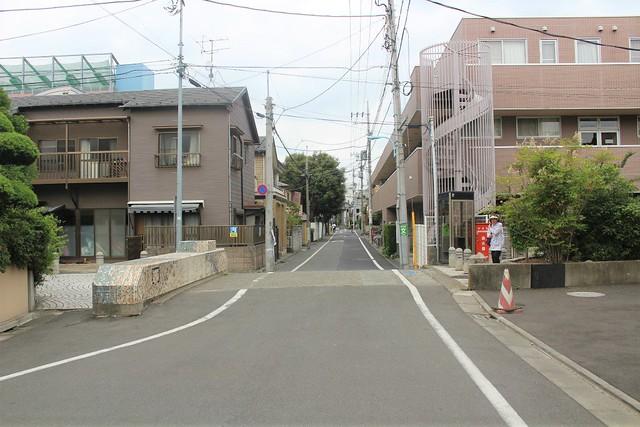 mabashiinari2010