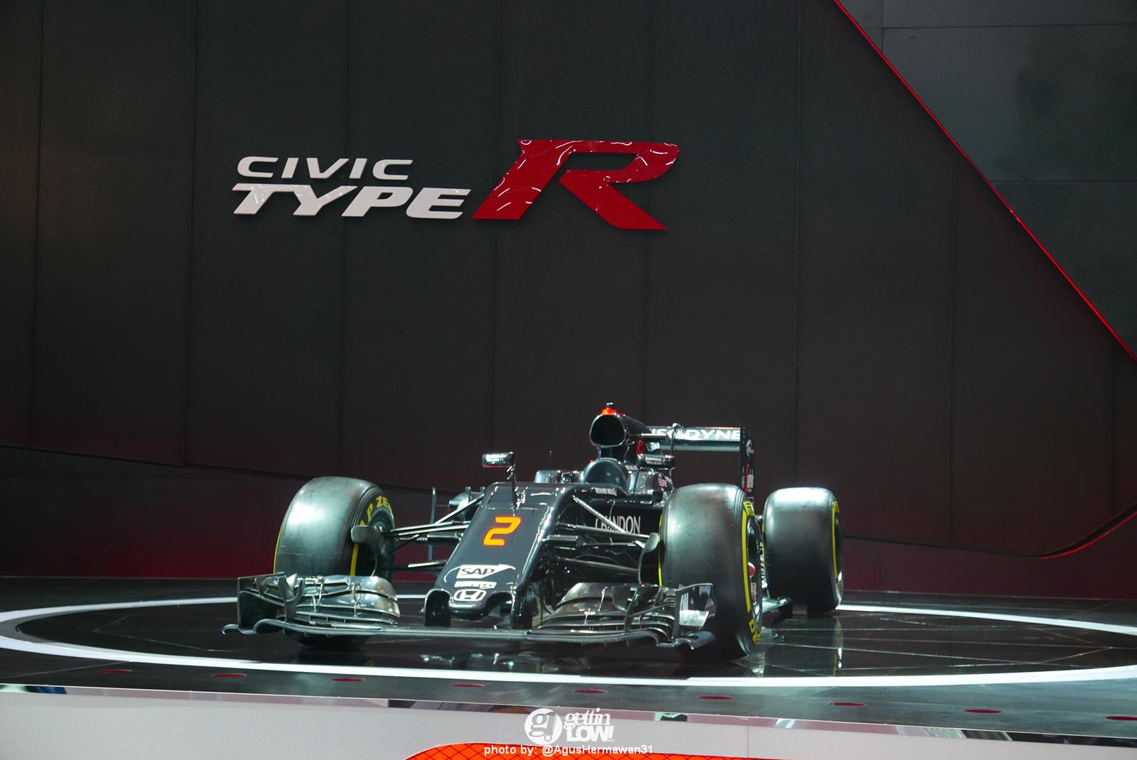 GIIAS 2017 Cov-1
