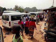 Ibillo, Edo State, Nigeria, #JujuFilms