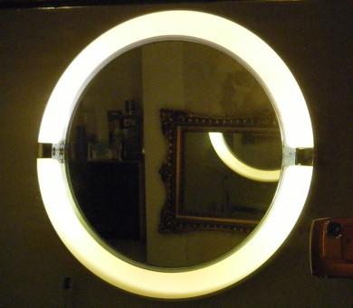 badezimmerspiegel0