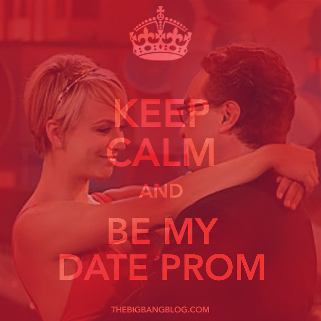 Keep-Calm-be-my-date-prom2