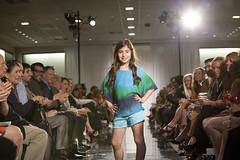 Fashion for Compassion 2012