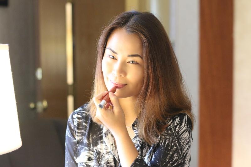lipstick-color-makeup-7