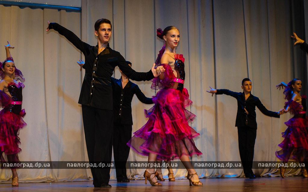 tanec balnue festival-13