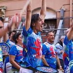 san lorenzo carnival 2017 - mistura maneira - https://www.flickr.com/people/29687153@N06/