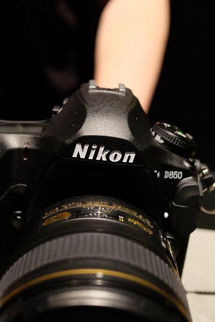 Nikon D850 03