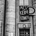 berlin...street....