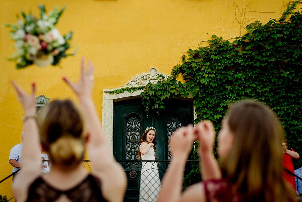portugalweddingphotographer_AP_blog005