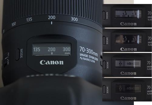EF70-300mm F4-56_03