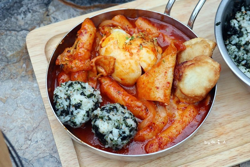 36679662013 6e79fa9a3b b - 熱血採訪   KATZ 卡司複合式餐廳二店,超人氣創意美韓料理,奶蓋咖哩烏龍麵好吃!