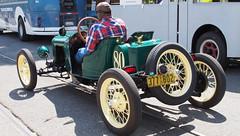 1925 Speedster '377802' 2