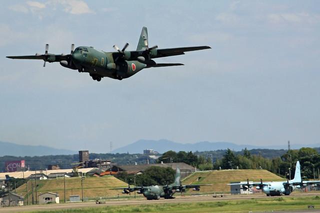 C-130H 75-1075 IMG_5944_2