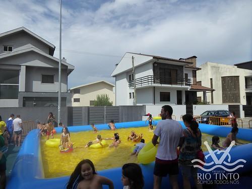 2017_08_26 - Water Slide Summer Rio Tinto 2017 (31)