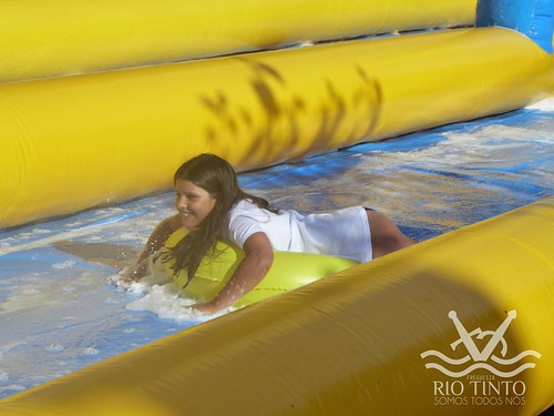 2017_08_26 - Water Slide Summer Rio Tinto 2017 (127)
