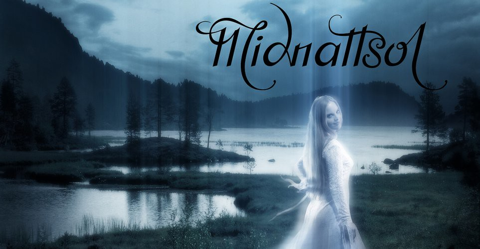midnattsol 2