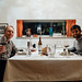 Cooking with Stefan in Amsterdam by Premshree Pillai