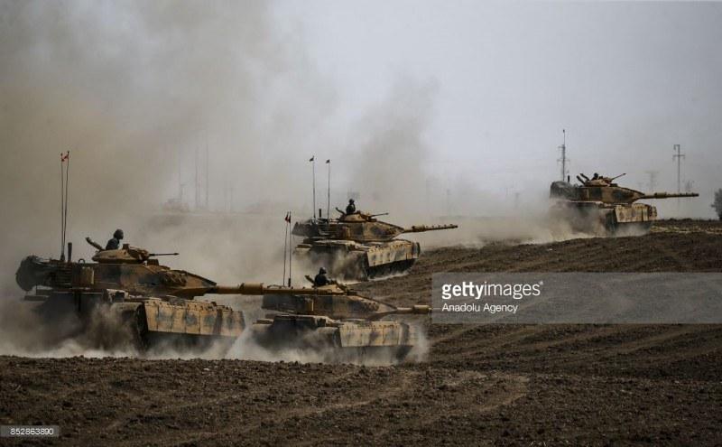 M60-Sabra-se-turkey-maneuvers-201709-4lj-1