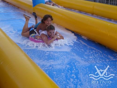 2017_08_26 - Water Slide Summer Rio Tinto 2017 (225)