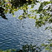 Small photo of Lac Pavin