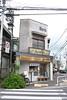 Photo:埼玉県川越市 glin coffee 大工町2号店 By Tokutomi Masaki