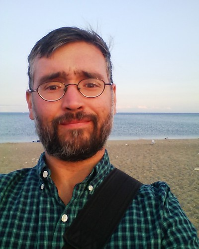 Me #toronto #woodbinebeach #beaches #lakeontario #me #selfie #evening #latergram