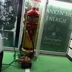 01.04.17: 5.Mitgliederversammlung Interlaken