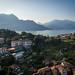 2017-08-25 Hotel Belvedere Bellagio-1 by riccardougo